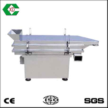 ZS Series Vibration Sifting Machine
