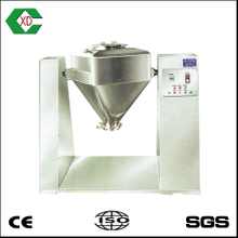 FH Series Square Cone-shaped Blender